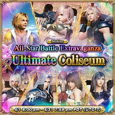 Ultimate Coliseum large banner.jpg