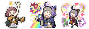 3rd Anniversary stamps.png