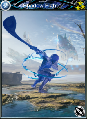 Card 942 EN Shadow Fighter Water 3.png