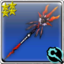 Celestial Armament (weapon icon).png