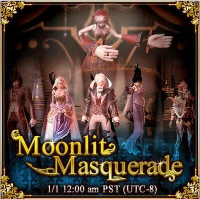 Moonlit Masquerade large banner.jpg