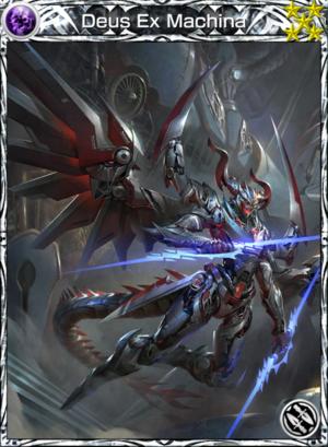Card 2148 EN Deus Ex Machina 5.png