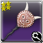 Judgment (weapon icon).png