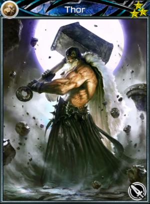 Card 278 EN Thor 3.png