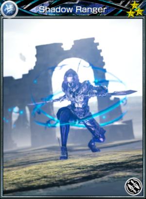 Card 945 EN Shadow Ranger Water 3.png