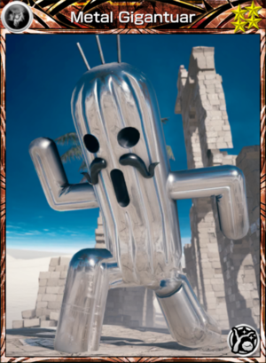 Card 356 EN Metal Gigantuar 4.png