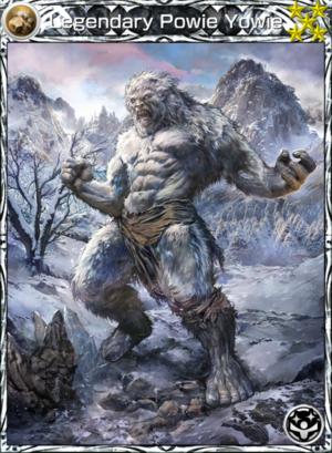 Card 1538 EN Legendary Powie Yowie 5.png