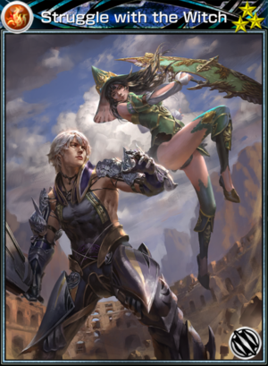 Card 2191 EN Struggle with the Witch 3.png