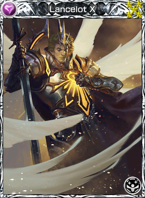 Card 2906 EN Lancelot X 5.png