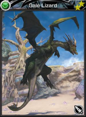 Card 939 EN Gale Lizard 2.png