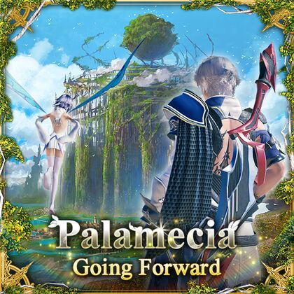 Palamecia Going Forward banner.jpg