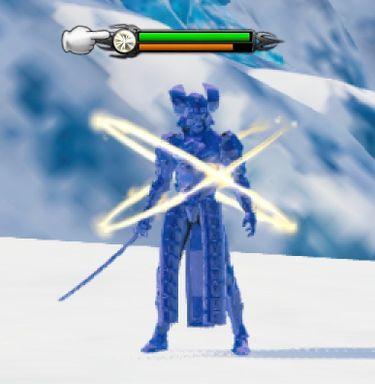 Shadow Samurai Light fight.jpg