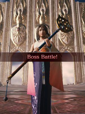 Yuna Boss Battle.jpg