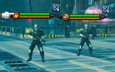 Kurohabaki Squad fight.jpg