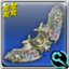 Stella Di Prima (weapon icon).png