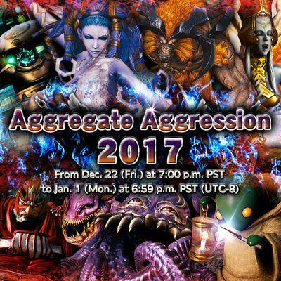 Aggregate Aggression 2017 large banner.jpg