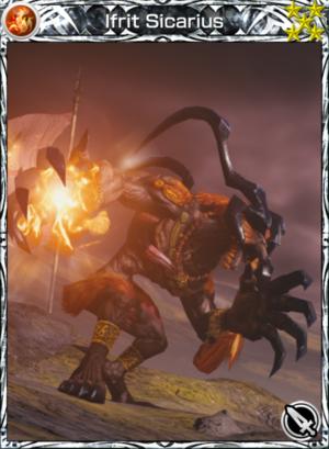 Card 1117 EN Ifrit Sicarius Warrior 5.png