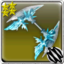 Diamond Breaker (weapon icon).png