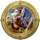 Icon Hermit's Fame.png