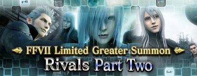 FFVII Rivals Limited Greater Summon 2 banner.jpg