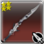 Blazefire Saber (weapon icon).png