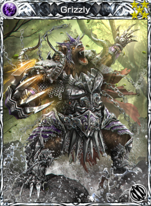 Card 1338 EN Grizzly 5.png