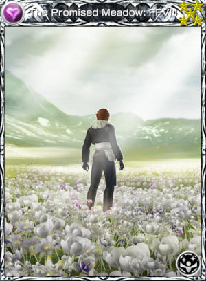Card 2951 EN The Promised Meadow FFVIII 5.png