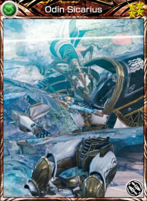 Card 586 EN Odin Sicarius Ranger 4.png