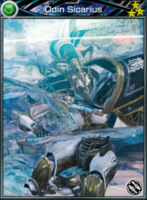 Card 455 EN Odin Sicarius Ranger 3.png