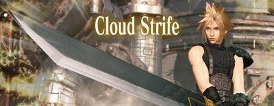 Cloud Strife Quests small banner.jpg