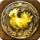 Icon Cannon Seal.png
