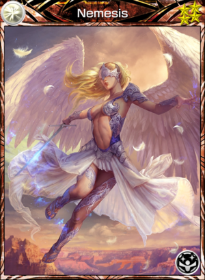 Card 2896 EN Nemesis 4.png