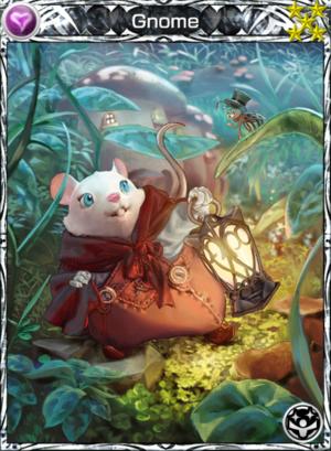 Card 631 EN Gnome 5.png