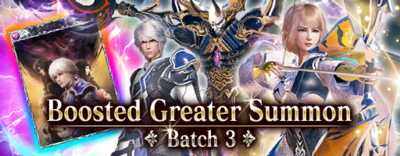 March 2020 Greater Summon 3 small banner.png