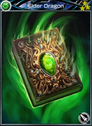 Card 2261 EN Elder Dragon 3.png