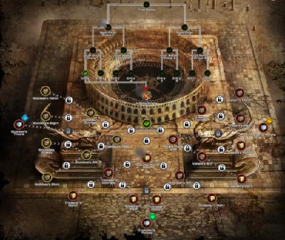 Infinite-arena-map.png