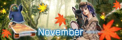 November 2019 banner.jpg