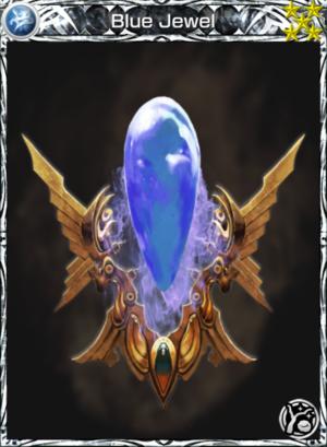 Card 1137 EN Blue Jewel 5.png
