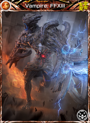 Card 1655 EN Vampire FFXIII 4.png