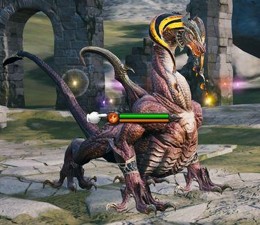 Fire Lizard fight.jpg