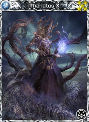 Card 2860 EN Thanatos X 5.png