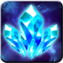 Icon Crystal.png