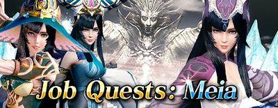 Job Quest Meia 1a small banner.jpg