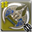 Stargrasp (weapon icon).png