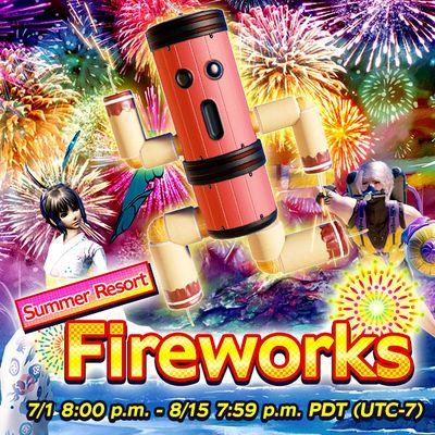 Summer Resort Fireworks banner.jpg
