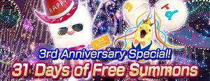 3rd Anniversary 31 days banner.jpg