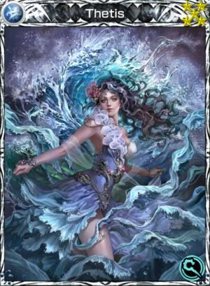 Card 1705 EN Thetis 5.png