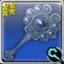 Tishtrya (weapon icon).png
