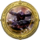 Icon Dark Knight's Fame.png