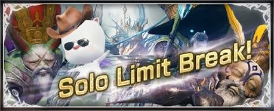 Solo Limit Break banner.jpg